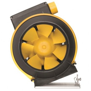 Can-Fan Max Fan Pro Series 10 in - 1057 CFM