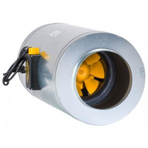 Can-Fan Q-Max 8 in 785 CFM