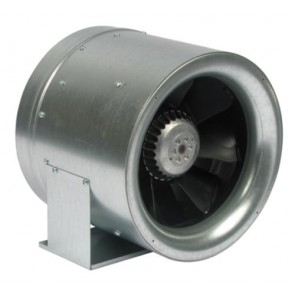 Can-Fan Max Fan 10in 1019CFM