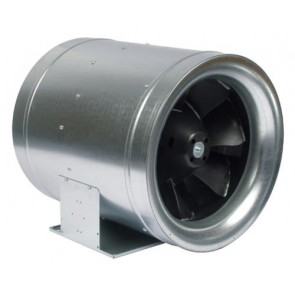 Can-Fan Max Fan 14in 1700CFM