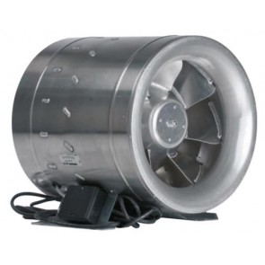 Can-Fan Max Fan 16in 2460CFM
