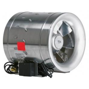 Can-Fan Max Fan 20 in 240 Volt 4688 CFM