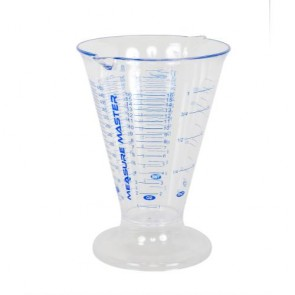 Measure Master Multi-Measurement Beaker 16 oz  / 500 ml