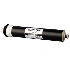 HydroLogic Stealth Membrane Filter - RO100/200