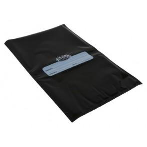 Harvest Keeper Black / Black Precut Bags 11 in x 18 in (50/Pack)