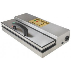Harvest Keeper Commercial Vacuum Sealer w/ Instant Start Handle