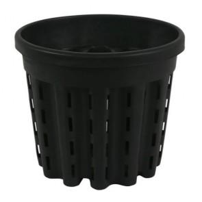 Gro Pro Root Master Pot 12 in (20 Liters)
