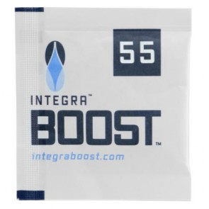 Integra Boost Humidity 8g 55%