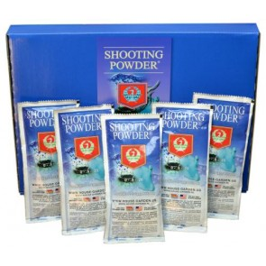 House and Garden Shooting Powder Sachet - Bulk (140/Cs)