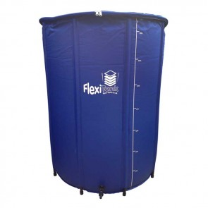 AutoPot Collapsible FlexiTank - 200 Gallon / 750 liters