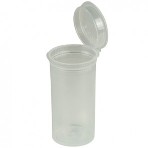 Squeezetop Storage Container - 1.63oz