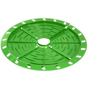 FloraFlex Matrix - 12.5 in - 14.5 in (pack of 12)