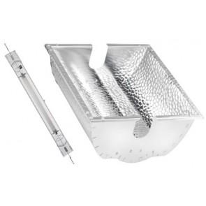 Gavita Replacement Kit for 1000 Watt Lamp and Reflector