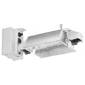 Gavita Pro 1000e DE 277-347 Volt US w/ HR96 Reflector - Bulk