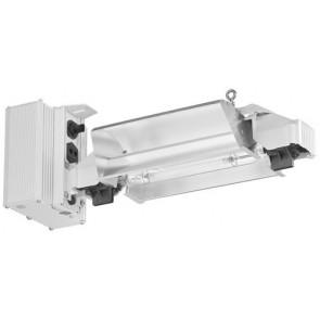 Gavita Electronic 1000e DE 277-347 Volt w/ Wide Reflector Bulk