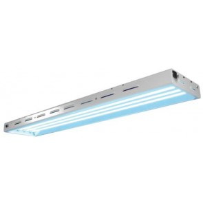 Sun Blaze Fluorescent T5 HO 44 - 4 ft 4 Lamp