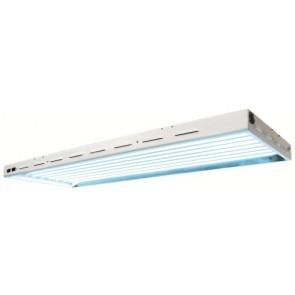 Sun Blaze Fluorescent T5 HO 48 - 4 ft 8 Lamp