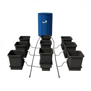 AutoPot 1Pot Complete System - 9 Pot