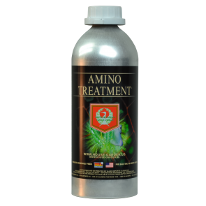 House & Garden Amino Treatment - liter