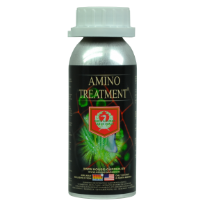 House & Garden Amino Treatment - 250ml