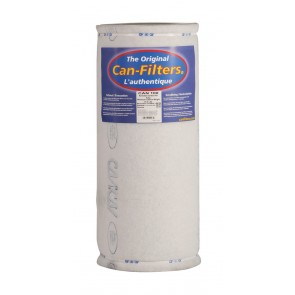 Can-Filter 100 840CFM