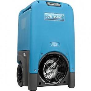 Dri-Eaz LGR 3500i Dehumidifier