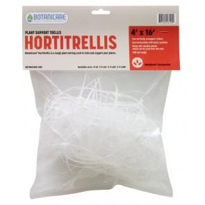 Hortitrellis 4' x 16'