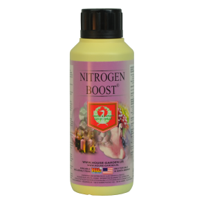 House & Garden Nitrogen Boost - 250ml