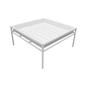 Grow Trays & Stands