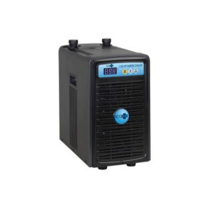 EcoPlus 1/10 HP Chiller