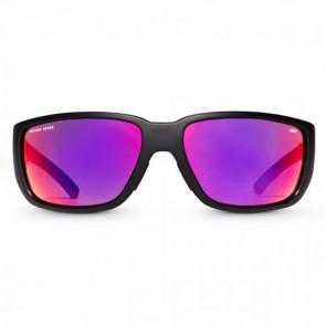 Method Seven Agent 939 LEDfx Glasses - LED/Outdoor