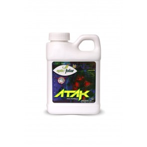 Optic Foliar ATAK- 250 ml