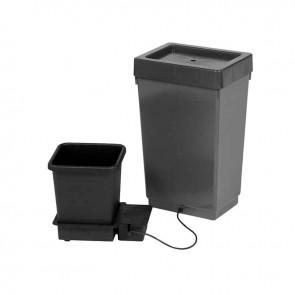 AutoPot 1Pot Complete System - 1 Pot