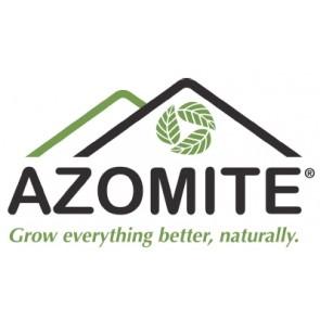 Azomite - 3# bag