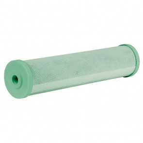 HydroLogic Big Boy Green Carbon Filter