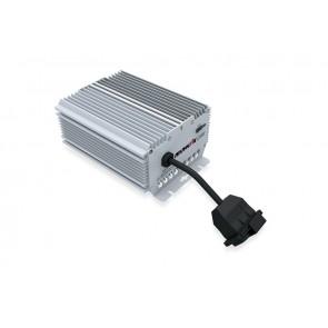Nanolux CMH 315 Remote Ballast - 120/240v