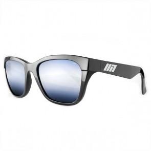 Method Seven Coup Perfect Color HPS Plus+ Glasses