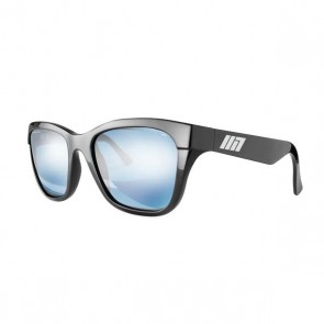 Method Seven Coup HPSx Transition Glasses
