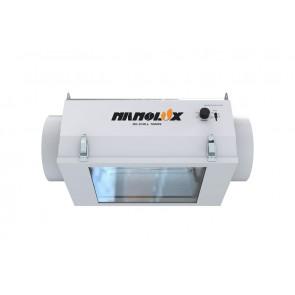 Air-Cooled Nanolux DE CHILL 1000w - 120/240v Complete System