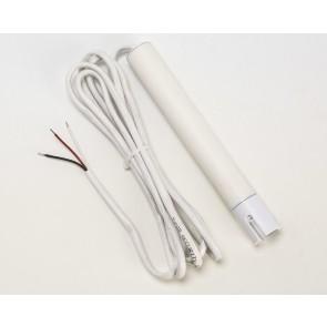 Intelligent EC probe for IntelliDose - 5m cable