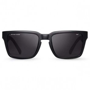 Method Seven Evolution Sun Polarized Glasses - Outdoor