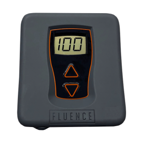 *NEW* Fluence Dimmer - V2