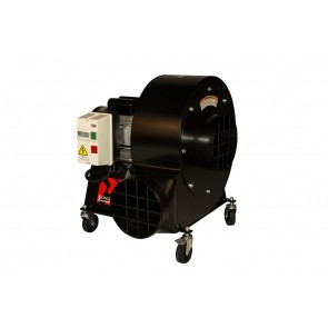 Centurion Pro Blower 4 HP - Gladiator