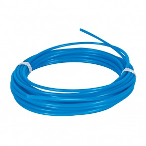 HydroLogic Tubing Blue 1/4in 50ft Roll