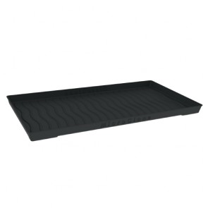 Cloning Rack Grow Tray - 45 x 25.5""