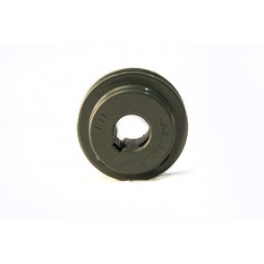 Centurion Pro Motor Pulley - All Models