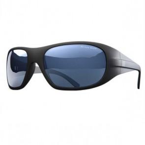 Method Seven Operator HPS Plus+ Glasses