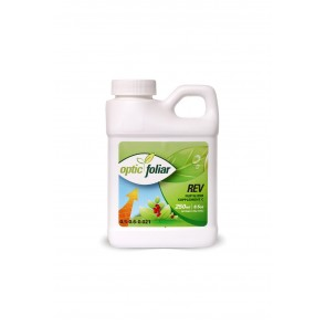 Optic Foliar REV - 250 ml