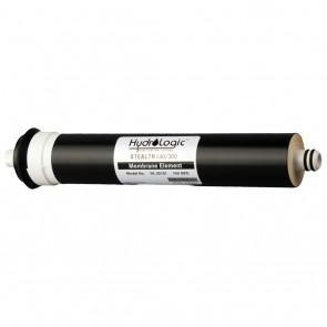 HydroLogic Stealth Membrane Filter - RO150/300