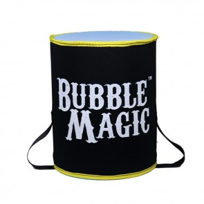 Bubble Magic Extraction Shaker Bag 120 Micron
